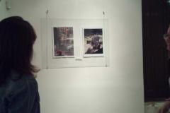 Izložba 9