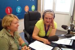 Radio-Beograd-3
