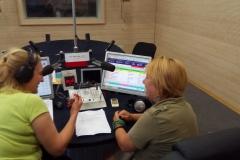 Radio-Beograd-4