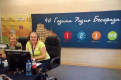 Radio-Beograd-6
