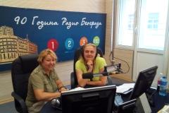 Radio-Beograd-7