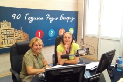Radio-Beograd-8